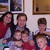 Family Karlsson Photos Galerie
