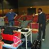 VCC Celebration Preparation
