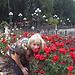 люблю..розы!!!