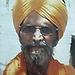 Giani Puran Singh F/o Dr Jesse