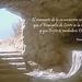 El momento de la resurrección confirmó...