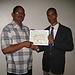 Graduacion Grupo 3 del curso VOZ/IP