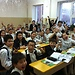 Happy Children, English Class Ulan Bator