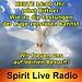 Wir freuen uns sehr auf euren Besuch sowie über eure Gebete und eure Spenden. http://www.spiritlive.at/ Besucht uns auch mal im Chat: http://www.spiritlive.at/chat/chat.php