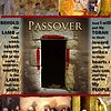 Passover (Pesach) - Feast of the Lord