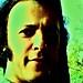 PHOTO DE MOI MOI MR JOSEPH EDDY HUET.