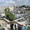 Kuvia Israilinmatkalta 2014