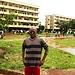 Université de Lubumbashi, Katanga, RDC