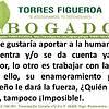 TORRES FIGUEROA ABOGADOS