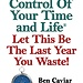 If you want to stop drifting and start designing your life, you are in the right place.  For more details, go to: http://this-productrocks.com/getyourlifeback Tags: goal setting, life goals, how to set goals, setting goals, goals, personal development