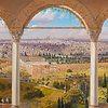 Alex Levin Artwork  from Tel Aviv, Israel