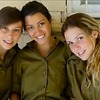 IDF - Israel Defense Force