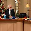 Jonathan Cahn - Jim Bakker Show - Prophetic Day 5