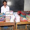 true living hope charity