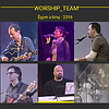 WorshipTeam