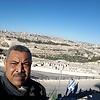 Caravana Israel 2015