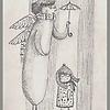 Ибо Ангелам Своим заповедал... ANGELS...