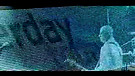 MercyMe - You Reign