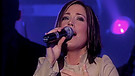 Gateway Worship-LIVING FOR YOU (2006) - 04 Pure