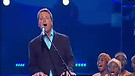 Michael W.Smith - A New Hallelujah