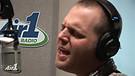 Matthew West - The Motions(Live at Air 1)