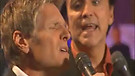 No Other Name but Jesus by Steve Green/Gaither Vocal Band