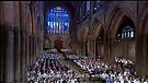 Christmas - Immanuel - Choirs of School Children - From Cheshire