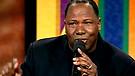 I Gospel mit Darius Brooks