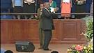 Apostle Robert Kasaro Message2-pt3