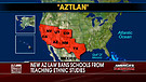 AZ Bans schools from teaching ethnic studies