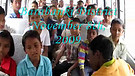 Children's Home Outreach to a Village in North India