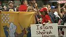 Media Myth of Islamophobia