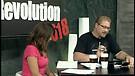 Revolution 618 TV episode 31