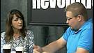 Revolution 618 TV episode 32