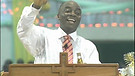 Arise and Shine by Bishop David Oyedepo pt5_WMV V9