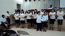 Salmo 121 (Canta: Cuerdas y Voces de Manantial)