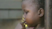 Le Club 700 - De l'espoir pour les orphelins d'Ouganda