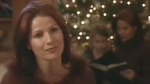 Le Club 700 - Les chants d'espoir de Noël