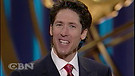 The Mega-Faith of Joel Osteen (Part 2)