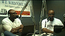 Rescued Nation Radio - media ministry July 2,201...