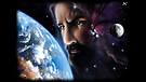 Vision & dream: Jesus Elenin/Nibiru - August 12-...
