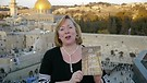 50 Gifts Book Jerusalem Channel