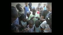 Haiti Trip 2012, Keeping Hope Alive