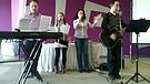 ICF worship 18.03.12 II