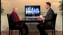 Missbrauchsopfer und Pastorin, Susanne Jensen - Bibel TV das Gespräch