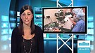 News Bulletin 8 June 2012 - The Christian Instit...