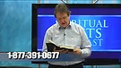 Reinhard Bonnke - Moving In Gifts of the Holy Spirit (1)