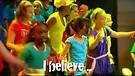 Hillsong Kids - My Redeemer Lives