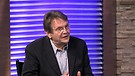 Reinhard Bonnke - 'Good News Crusades 2013'