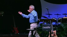 Teaching Replay 7-21-13